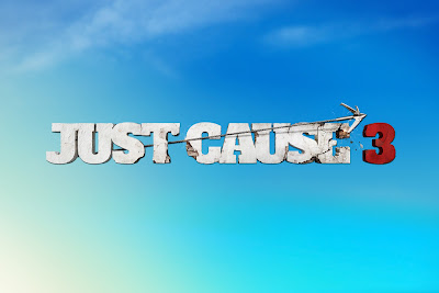 Get Ready For Just Cause 3 This December - We Know Gamers