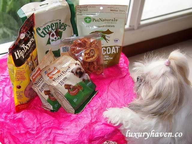 vitacost pet food treats shopping