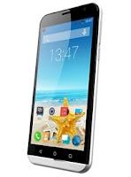Harga Advan S50F dan Spesifikasi, Handphone Android Berkamera Selfie 5 MP Murah