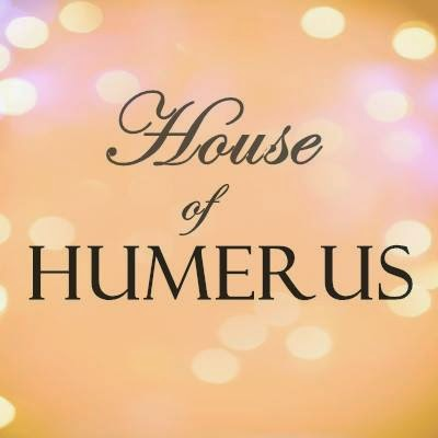 House of Humerus