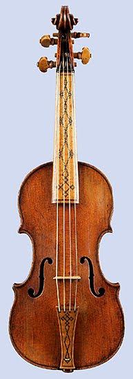 Magdiel claudino blogger violino piccolo - Volpino piccolo ...