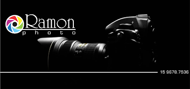 Ramon Foto - Salto de Pirapora