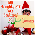 ElfShaming.com