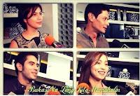 Bukas Na Lang Kita Mamahalin Legal Romance TV Drama | I'll Love You Tomorrow ABS-CBN TV Drama