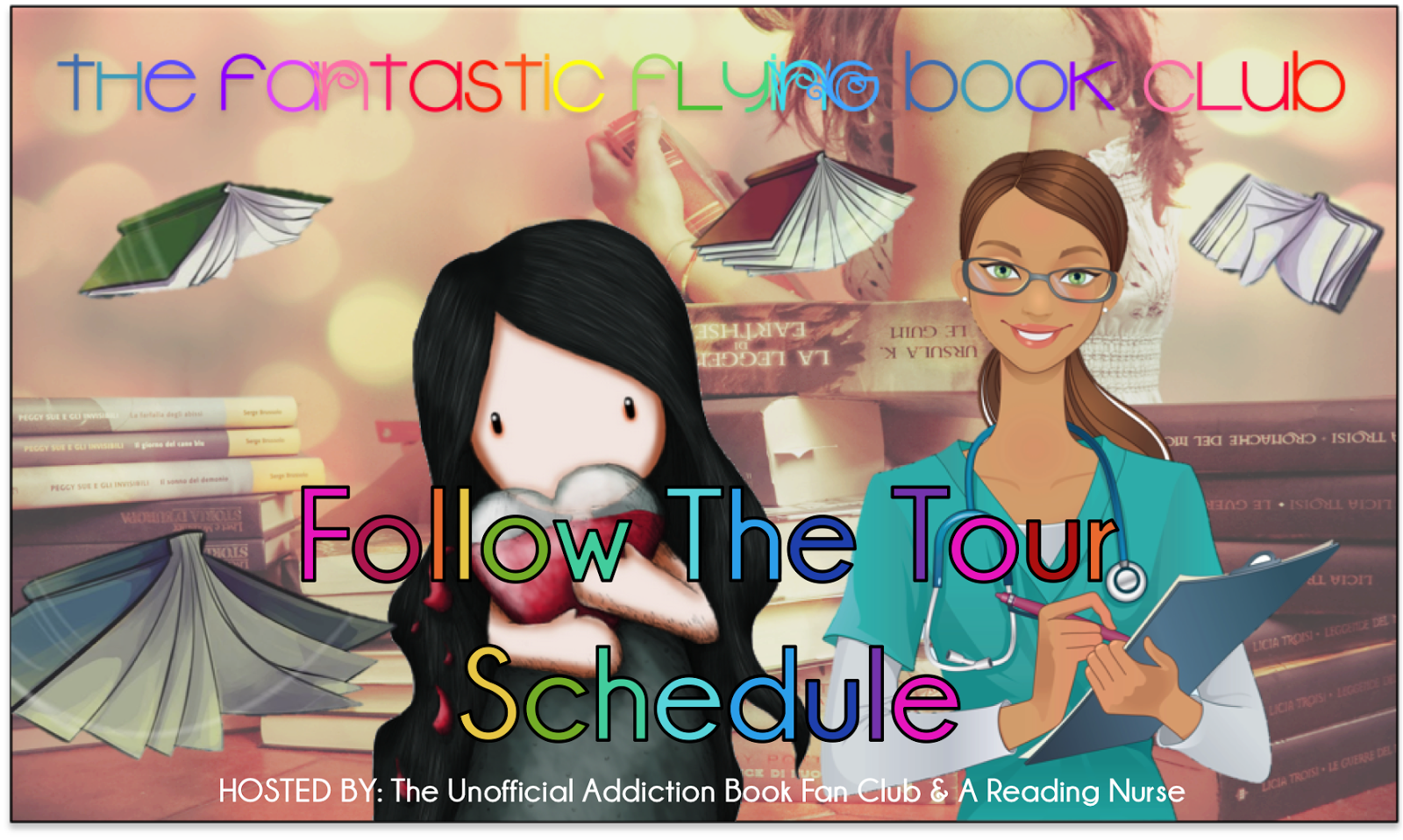 http://theunofficialaddictionbookfanclub.blogspot.com/2014/06/ffbc-blog-tour-unravel-linked-2-by.html
