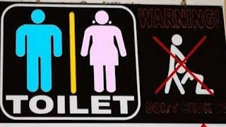 mesum di wc umum