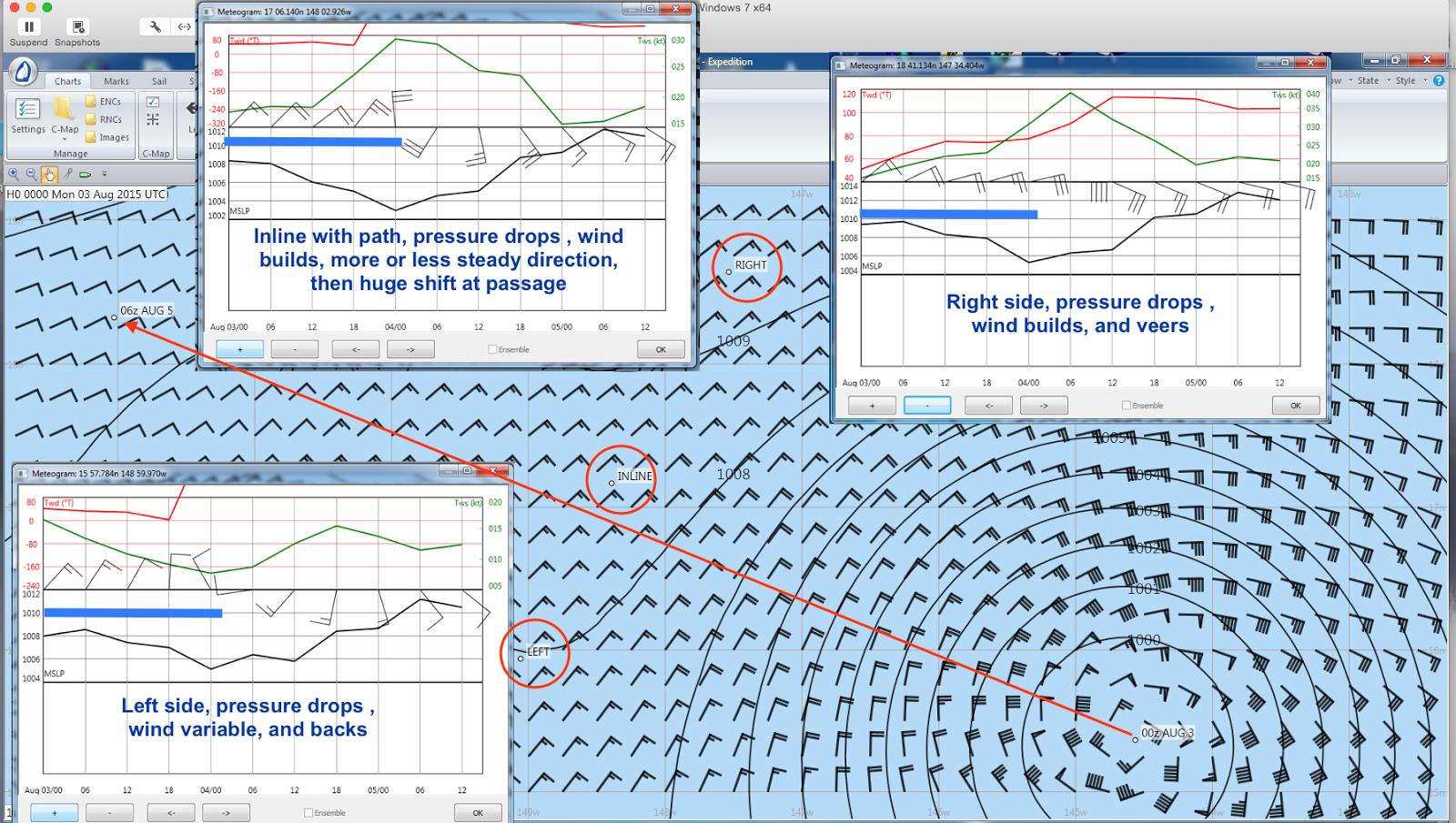 David Burch Navigation Blog: Grib Viewers — New Developments and ...