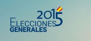 http://generales2015.interior.es/ca/