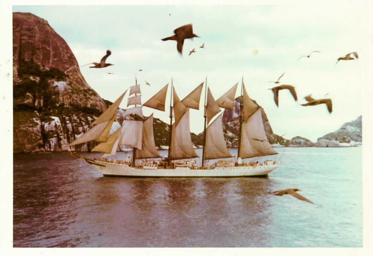 Galería de Imágenes y Vídeos (Armada Española)