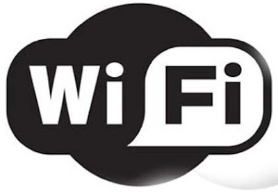 increase wifi signal strength
