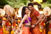 Race Gurram Movie Photos Gallery-thumbnail-1
