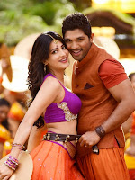 Race Gurram Movie Photos Gallery-cover-photo