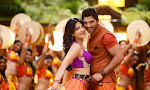 Race Gurram Movie Photos Gallery-thumbnail