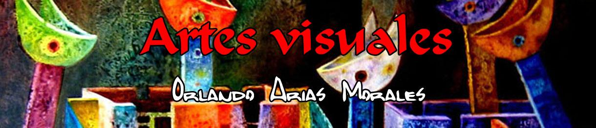 Artes visuales exposiciones