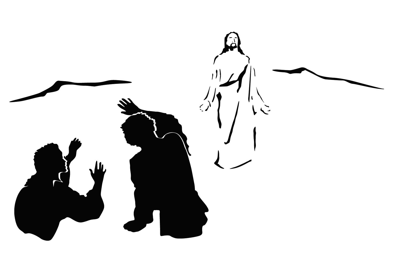 church graphics clip art rh churchgraphics blogspot com