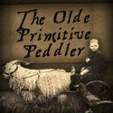 The Olde Primitive Peddler