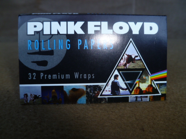 the original pink floyd essay Dark side of the moon review the album that i chose to review for this project is my favorite pink floyd album,  free essay base my texts  their original.