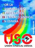 Regeneración democrática del marco sindical en España