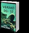 VERANO DEL 97