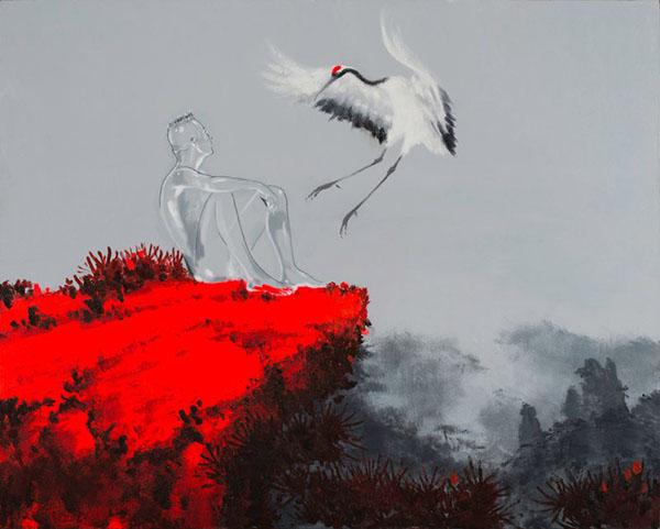 Wu Ming Zhong (武明中) - http://www.wumingzhong.org/