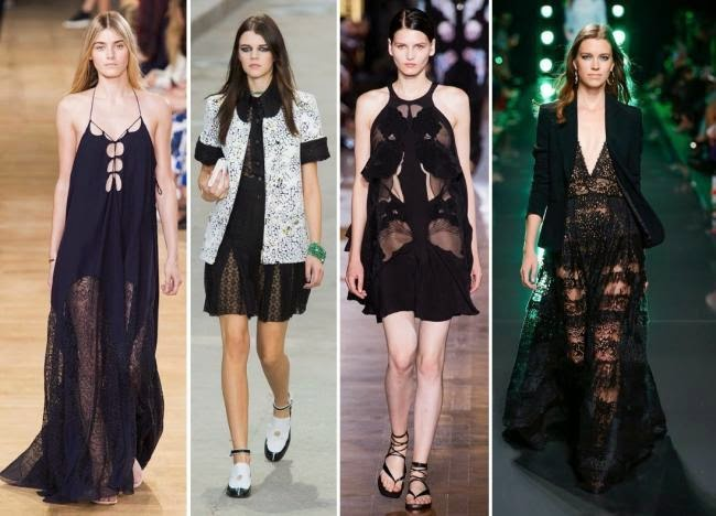 transparencias tendencia 2015