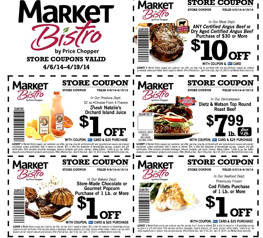 http://www2.pricechopper.com/marketbistro/pdfs/gombcs-2014327.pdf