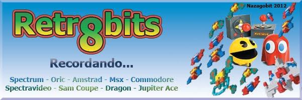 Retrobits8