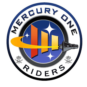 Mercury One Riders