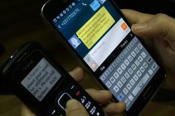 10 Kelebihan Handphone Jadul Ketimbang Smartphone