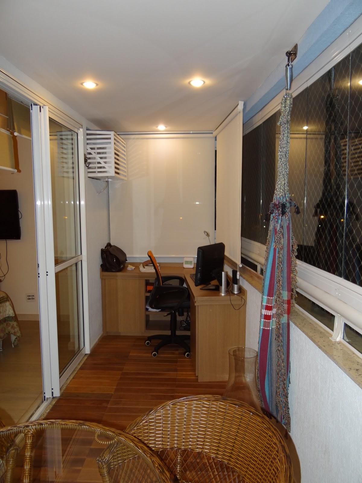 Arquitetura - Escritorios para casas pequenas ...