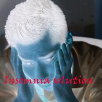 11 cara mengatasi susah tidur