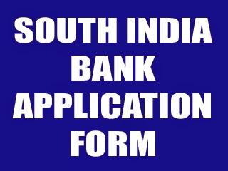 south-india-bank