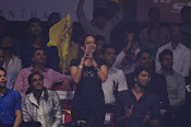 Telugu Titans Vs Kolkata Kabaddi Match Photos-thumbnail-7