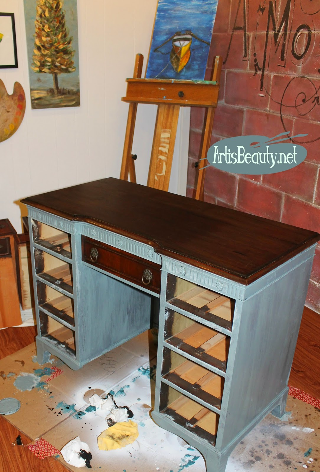 ballard design desks exquisite home office decor 2016 home 100 ballard designs west art is beauty beat up desk gets and executive makeover i painted the whole base and