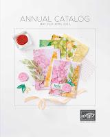 Annual Catalog 2021-2022