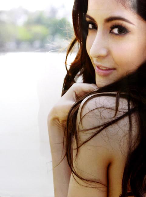 Sey Naked S Of Sawika Chaiyadech