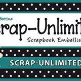 scrap- unlimited
