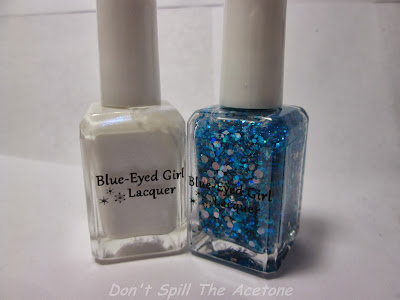 Blue-Eyed-Girl-Lacquer-December-Duo