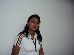Zuleima Valderrama Sanchez