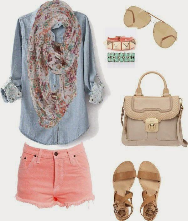 beautiful-stylish-fashion-ideas