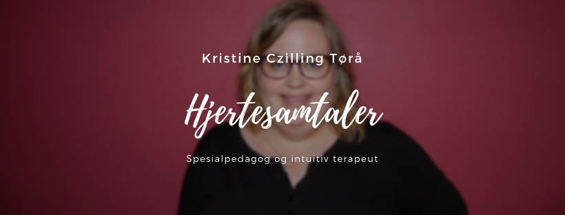 Hjertesamtaler.no