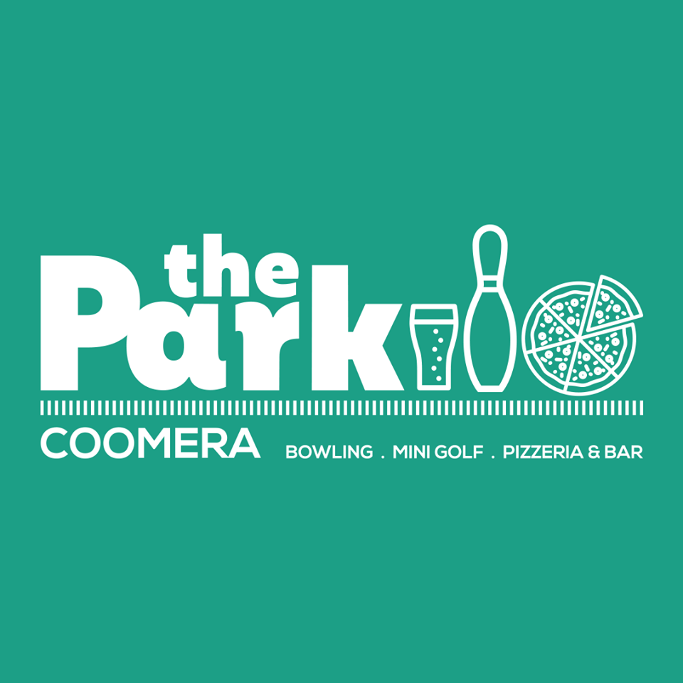 The Park Coomera