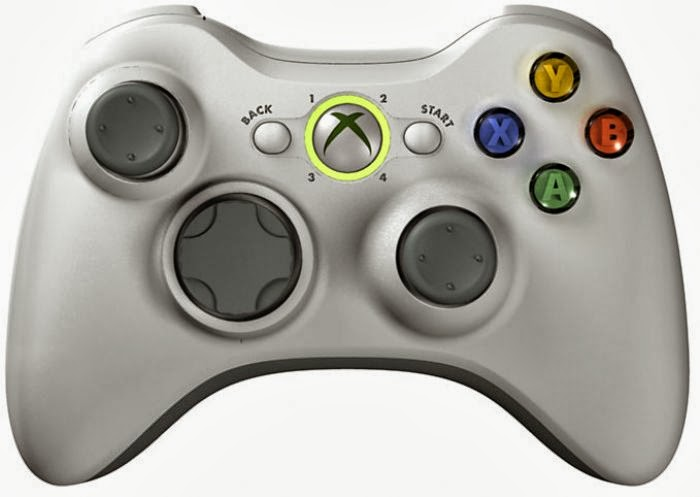Melhores jogos Xbox 360 para 2015