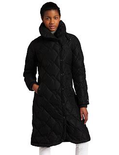 Oakley Women's Stormy Jacket