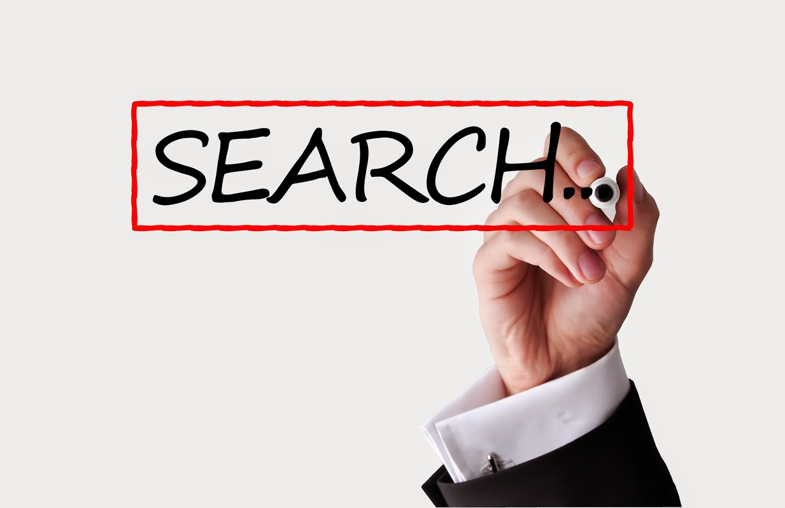 Will a new gTLD improve your search ranking?