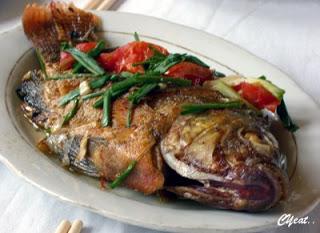 قصة قصيرة : رأس السمكة cooked-fish.jpg