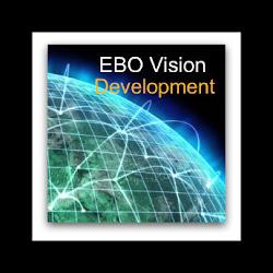 EBO Vision Development