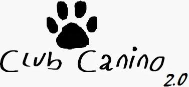 Club Canino 2.0