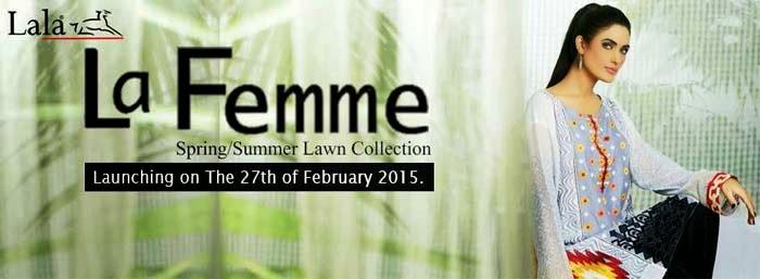 Lala-La-Femme-2015-Printed-Lawn-Collection