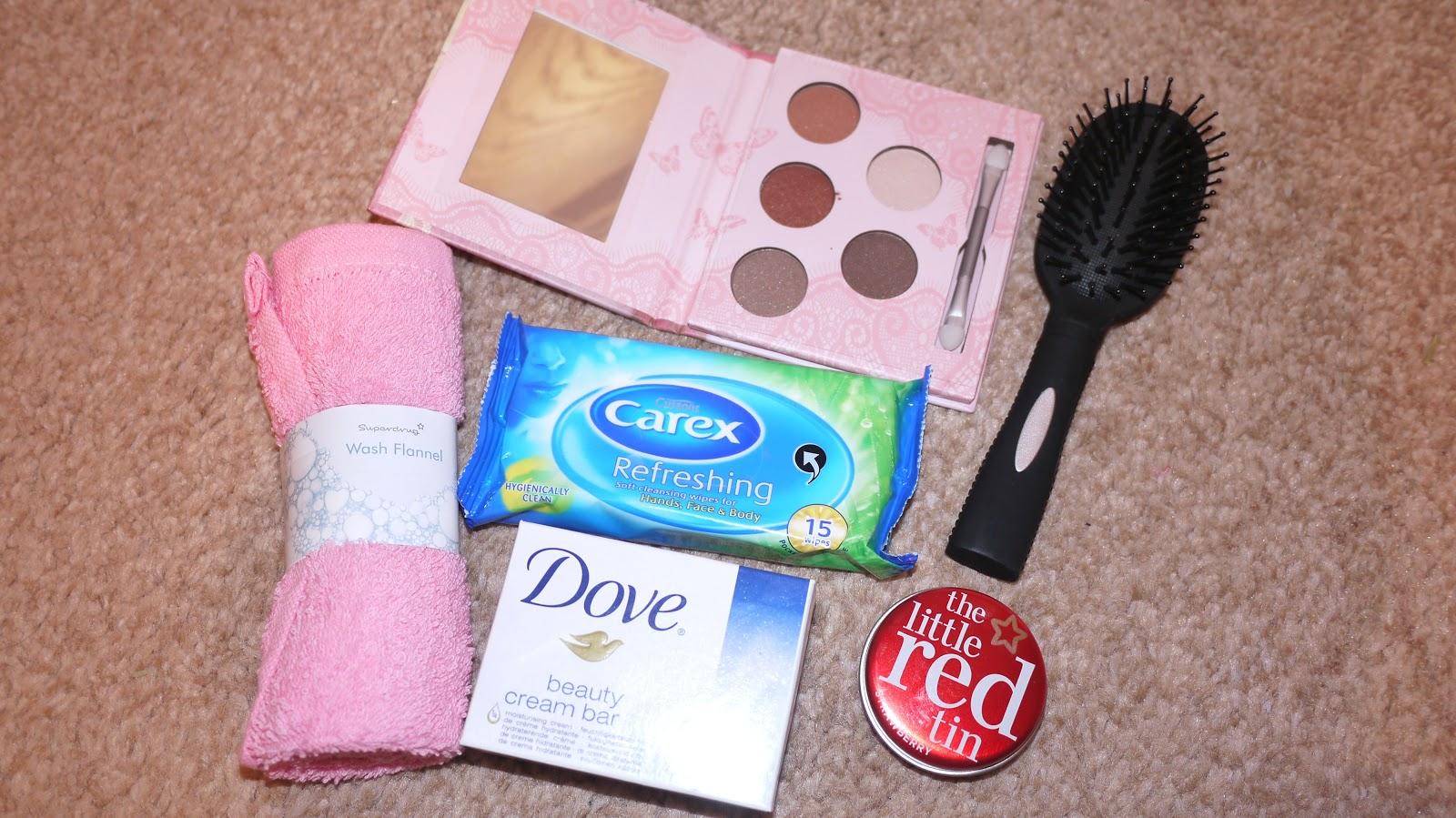 gifts for girls age 14 christmas christmas card and gift 2018